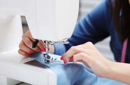 Hazırgiyim ve konfeksiyon sektörü medikal tekstille ihracatını katlıyor