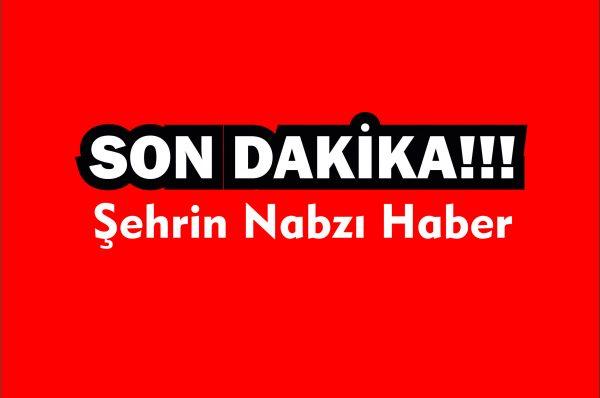 Son Dakika! Kabine Değişikliği!!!