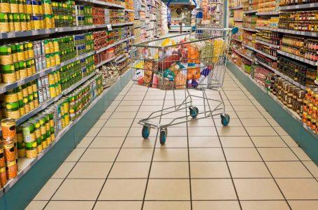 Yeni Yasaklar! Marketlerde Sadece Temel İhtiyaçlar Satılacak!