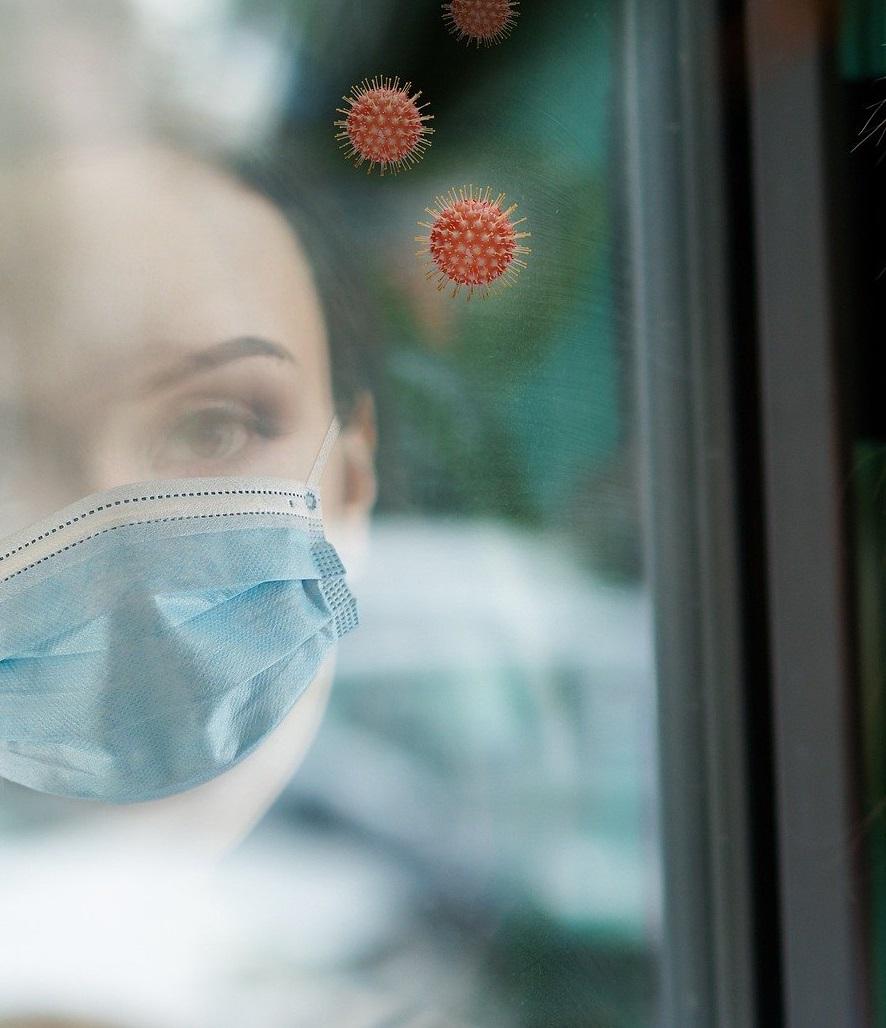 pandemi-kapanma