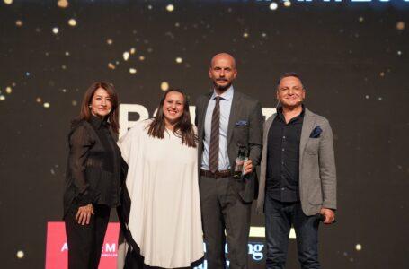 Müşteri Deneyimini En İyi Yöneten Pronet, Ödüllerine Bir Yenisini Daha Ekledi