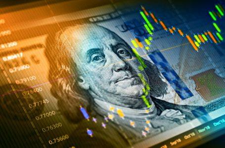 Dolar/TL Kuru İçin 21 Ekim Uyarısı!