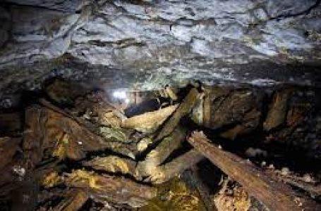 Zonguldak'ta kaçak maden ocağında göçük: 1 işçi mahsur kaldı