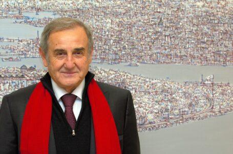 türk sanatı londrada buluşuyor