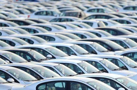 Otomobil fiyatlarına 60 bin TL'lik vergi farkı eklenecek